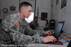 Post-9/11 GI Bill Benefits